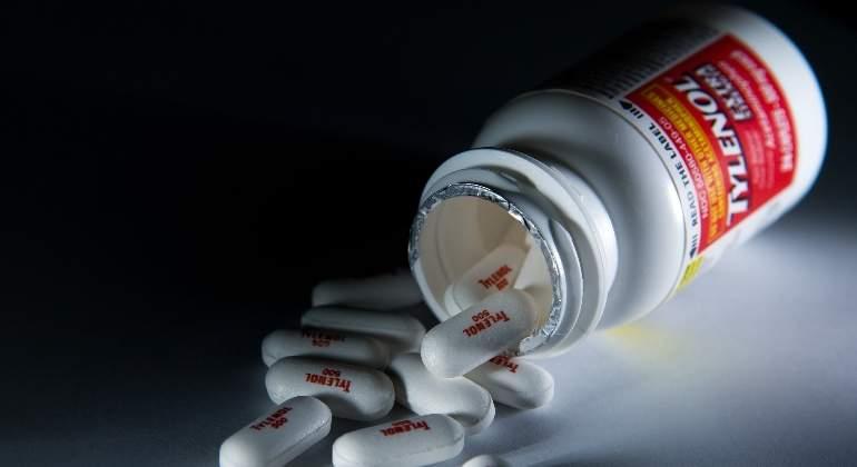 tylenol-getty.jpg