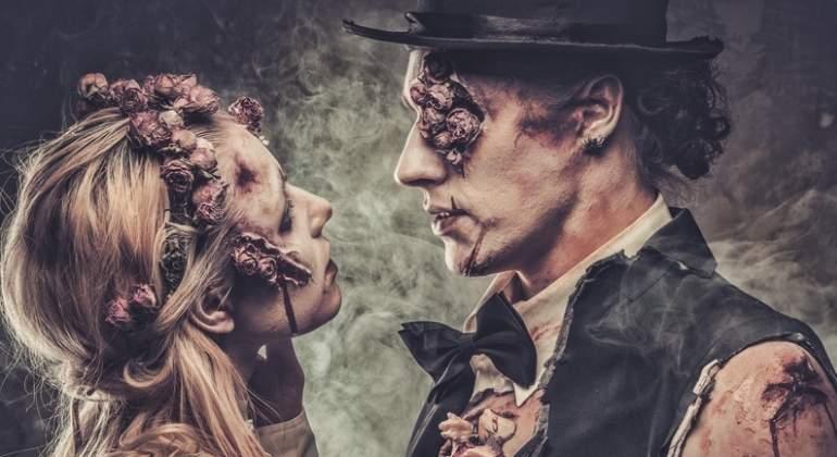 zombi-romantico-amor-dreamstime.jpg
