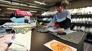 Economia-coronavirus-Reuters.JPG