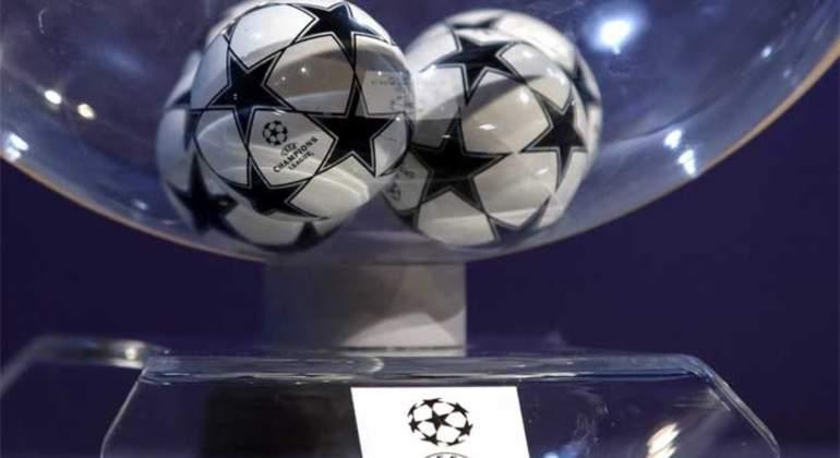sorteo-champions-efe.jpg