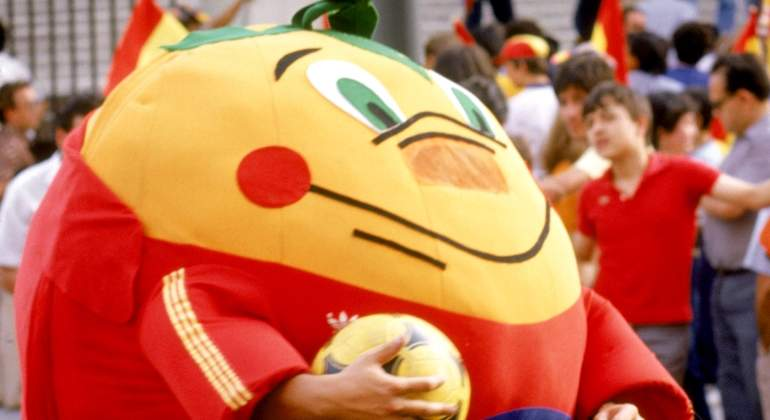 naranjito-mundial-1982-getty.jpg