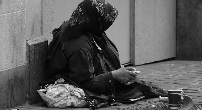 pobreza-pixabay-2.jpg