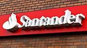 santander-770-2.jpg