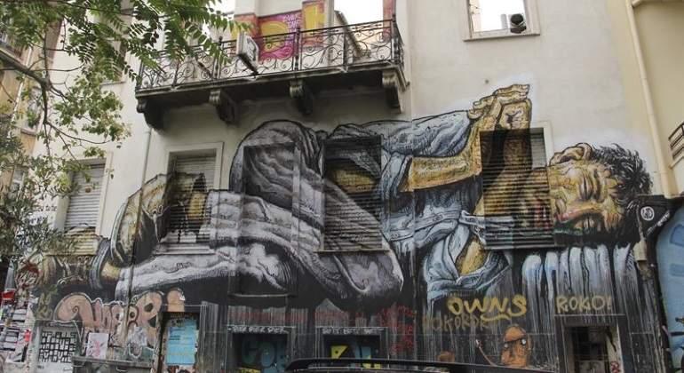 atenas-grafiti-efe.jpg