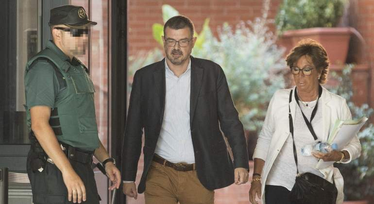 clotet-referendum-guardia-civil-efe.jpg