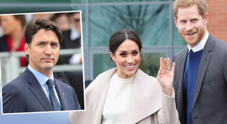 meghan-harry-trudeau-770.jpg