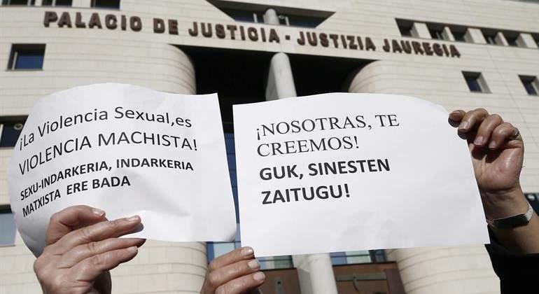 protestas-juicio-manada-efe.jpg