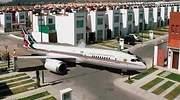 avion-presidencial-rifa-amlo-encuesta.jpg