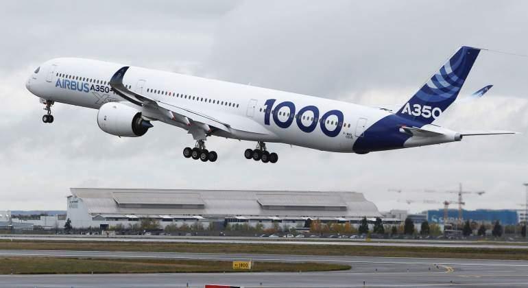 airbus-A350-1000-reuters.jpg