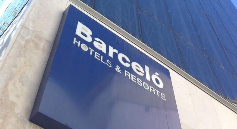 barcelo-hotel.jpg