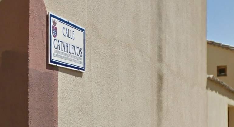 calle-catahuevos.jpg