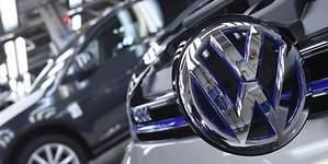 Volkswagen a indemnizará con 5.006 euros a un cliente