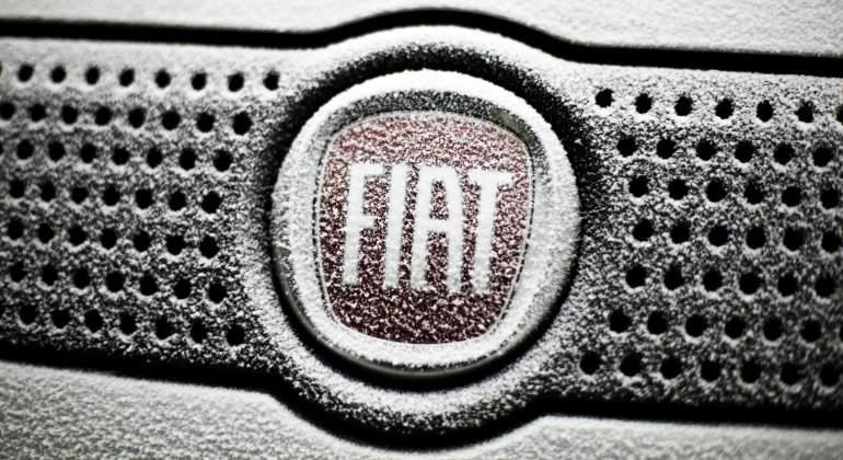 Fiat-congelado-770-reuters.jpg