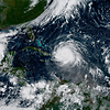 huracan-irma-jose-katia-reuters-770x420.png