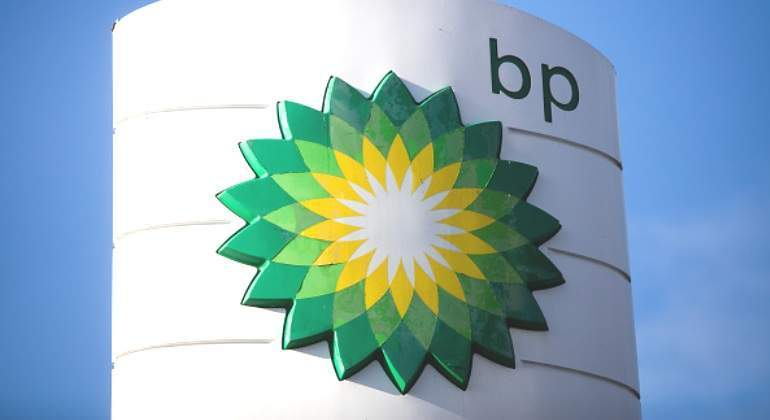 bp-getty-1.jpg