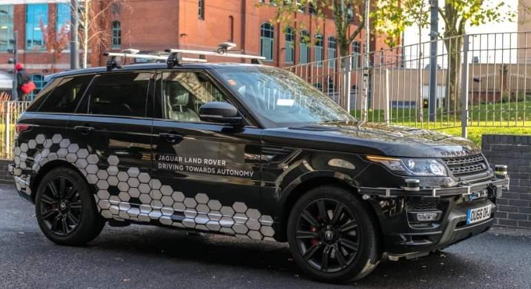 jaguar-land-rover-autonomo-inglaterra.jpg