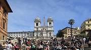 roma-plaza-espana-escaleras-dreams.jpg