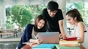 estudiantes-online.jpg