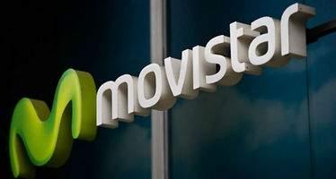El sector de telecos y audiovisual facturó un 4,4% más en el segundo trimestre