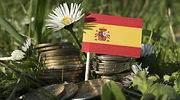 espana-bandera-campo-margaritas-istock.jpg
