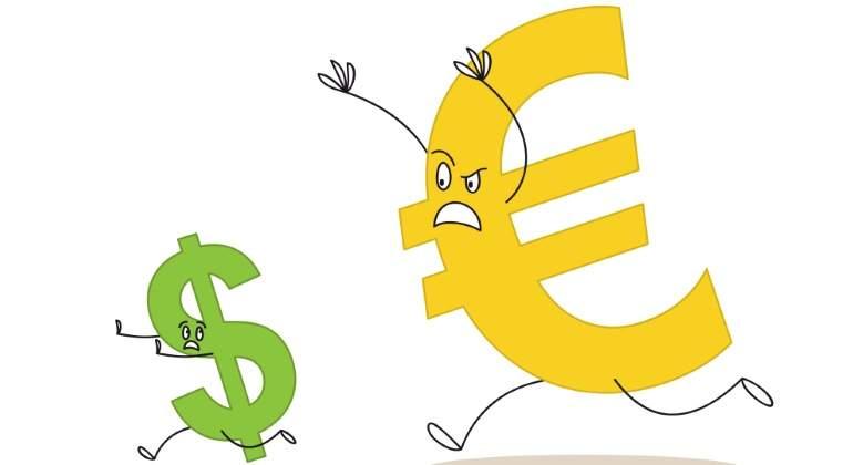 dolar-huye-euro.jpg