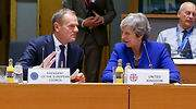 donald-tusk-theresa-may-brexit-consejo-europeo-infierno.jpg