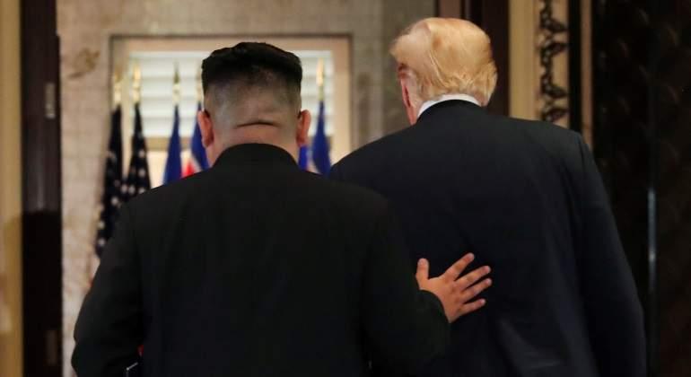 Trump-y-Kim-Jong-Un-reuters-770.jpg
