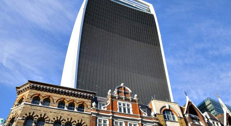 Walkie-Talkie-londres-edificio-770-dreamstime.jpg
