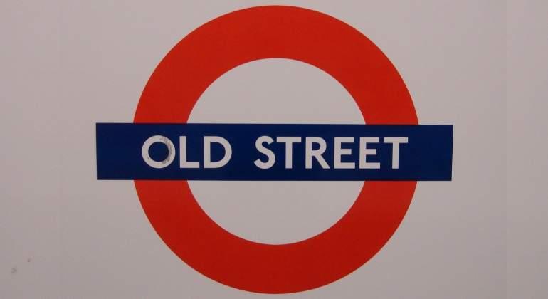 old-street.jpg