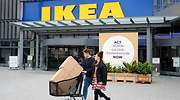 IKEA-Reuters.jpg