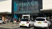 primark-tienda-istock.jpg