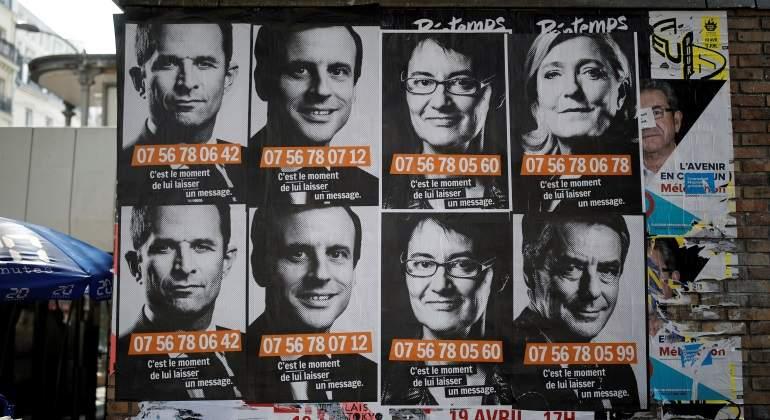carteles-elecciones-francia-reuters.jpg
