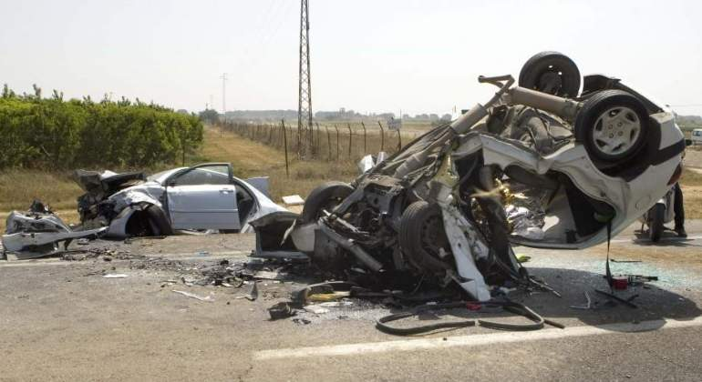 accidente-trafico-efe-02.jpg