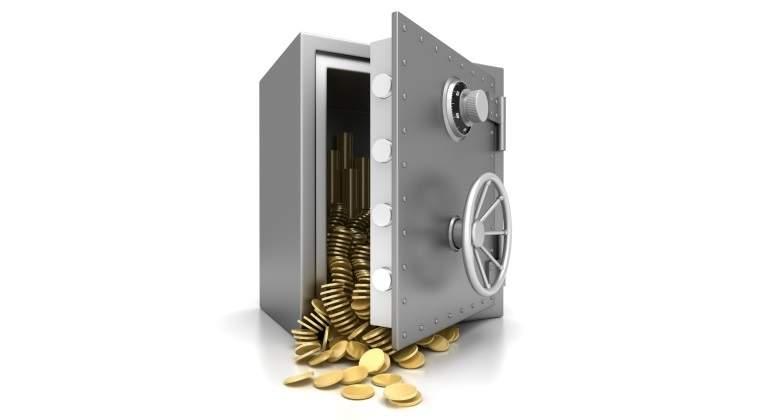 caja-fuerte-dinero.jpg