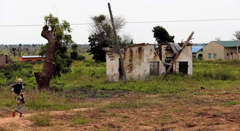 nigeria-ruinas-reuters.jpg