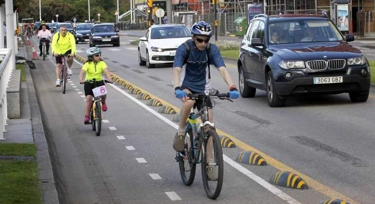 bicicleta-carretera-efe.jpg