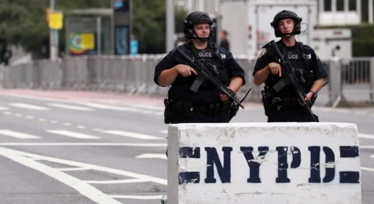 policia-ny-control-reuters.jpg