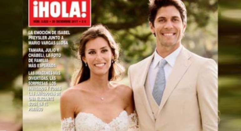 boyer-verdasco-exclusiva770.jpg