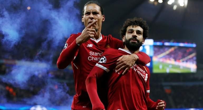 Liverpool-reuters-semifinales.jpg