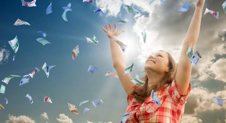 dinero-cielo-dreams.jpg