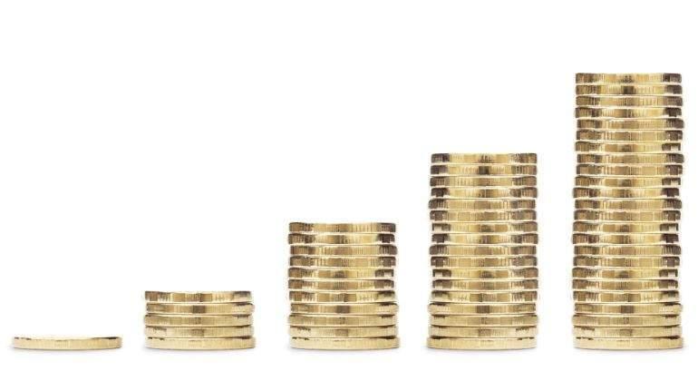 dinero-diferencia-monedas-crecimiento.jpg