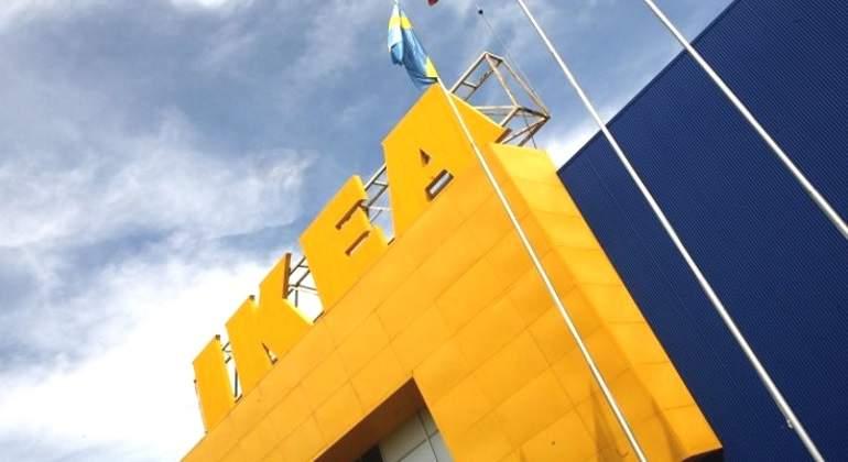 ikea inaugura en alcorcn el centro ms grande de la comunidad de madrid