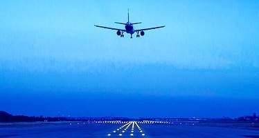 Bruselas incluye Iran Aseman en la lista negra de aerolíneas vetadas en la UE y saca todas las de Kazajistán