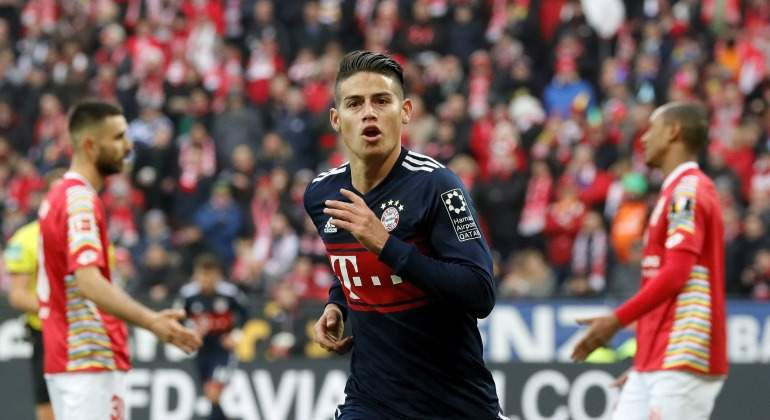 James-Rodriguez-Celebra-2018-Reuters.jpg