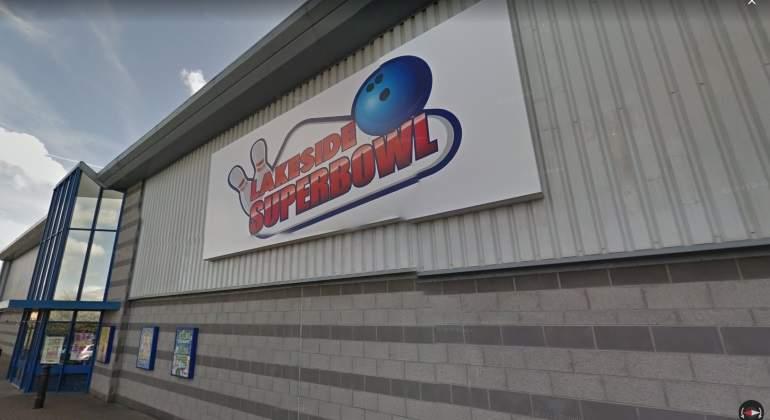 nuneaton-bowling.jpg