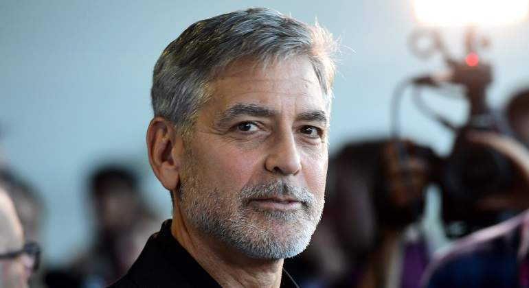 george-clooney-recurso-2019-malaga-cordon-press.jpg
