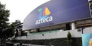 TvAzteca-770.jpg