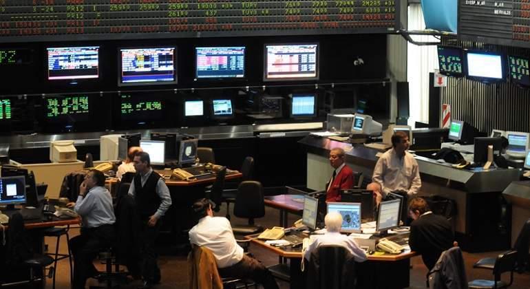 Bolsa-de-Comercio-de-Buenos-Aires.jpg