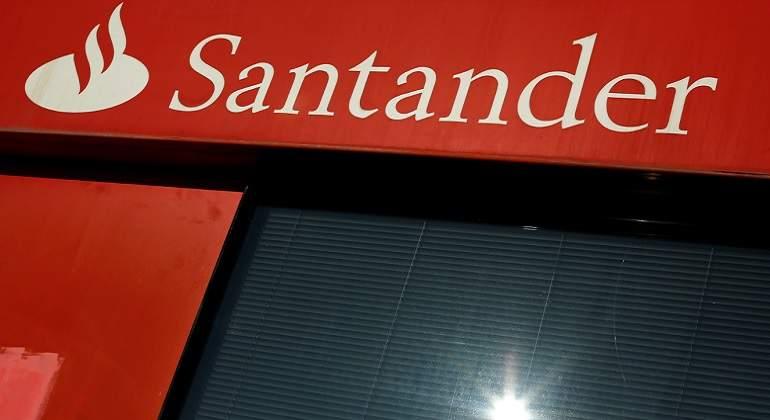 Santander-reuters-770.jpg