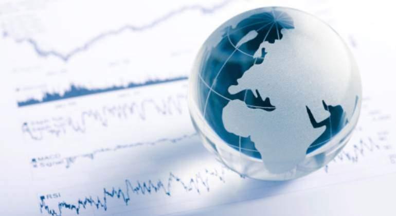 bola-planeta-economia.jpg